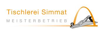 tischlerei-simmat.de